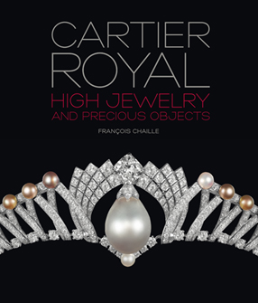 CartierRoyal_coversmaller