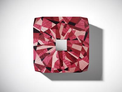 Linley Ruby Box (3)